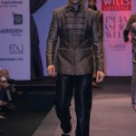 WLIFW: Rohit Bal