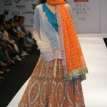 WLIFW: Priya Awasthy