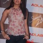 Aishwarya Pastel Rai Strikes Again!