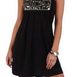 Found: Dutta's Dress