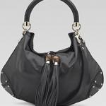 Bag Spotting!