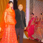 The Great Indian Wedding