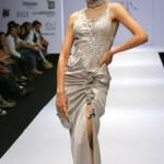 WLIFW: Khushali Kumar