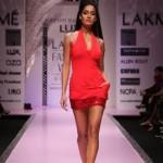LFW: Manish Malhotra