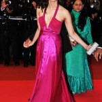 Aishwarya at Cannes: Day Four!