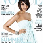 Bipasha In Vogue: (Un)covered