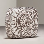 Leiber Henna Box: Love It Or Hate It?