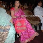 Rani In Anuradha Vakil