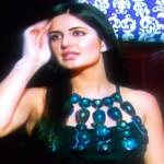 Katrina Kaif In Ranna Gill