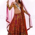 Yay For Ritu Kumar!!!