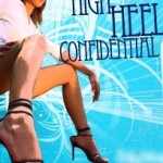 High Heel Confidential Now On Mtv India