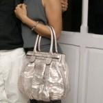 Bag Spotting