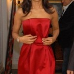 Found: Priyanka's Dress