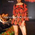Azeem Khan Collection