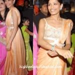 Freida In Manav Gangwani