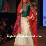 Gitanjali Luxury Style Fest: Krishna Mehta