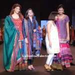 Tanvi, Prachi and Sayali For Krishna Mehta