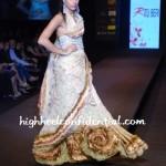 Gitanjali Luxury Style Fest: Ritu Beri