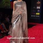 Gitanjali Luxury Style Fest: Rohit Bal
