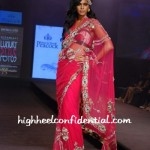 Gitanjali Luxury Style Fest: Falguni and Shane Peacock