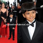 ayush-khedekar-cannes-2009
