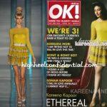 Kareena in OK India: Decoded