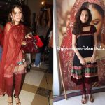 monica-bedi-cygnuz-launch