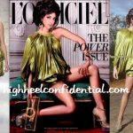 priyanka-chopra-lofficiel-cover
