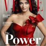 Aishwarya on Verve India: Red Hot! Or Not?