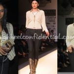 From The Archives: In Manish Malhotra