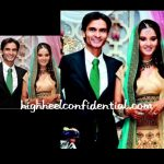 sania-mirza-engagement-pictures