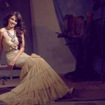 More Of Genelia From Verve India