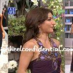 In Ranna Gill and Shantanu Nikhil