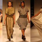 Lakme Fashion Week Spring 2010: Day Two