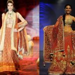 Celeb Spotting At Kolkata Fashion Week