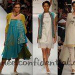 Lakme Fashion Week Spring 2010: Day Four