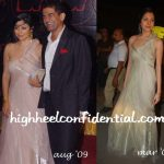 sabina-singh-gaurav-gupta-anushka-sharma-dress