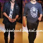akshay-kumar-aamir-khan-hdil-couture-week