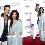 akshay-kumar-blue-screening-meiff