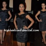 amrita-rao-maxim-issue-launch-swapnil-shinde