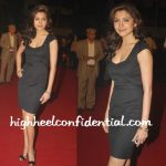 anushka-sharma-mami-opening-night