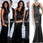 bipasha-basu-just-cavalli-gown-jimmy-choo-evening-soiree