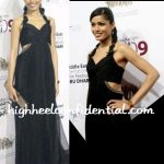 freida-pinto-middle-eastern-film-festival-marc-jacobs