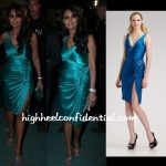 gauri-khan-blue-versace-hdil-couture-week