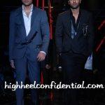 imran-ranbir-hdil-couture-week
