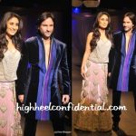 kareena-kapoor-saif-ali-couture-week-manish-malhotra