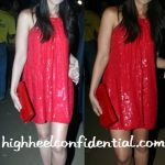 kareena-kapoor-sequin-dress-couture-week
