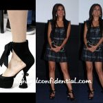 lara-dutta-blue-screening