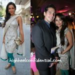 malaika-arora-gurpal-chawla-wedding-bash