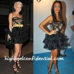 malaika-arora-khan-hdil-couture-week